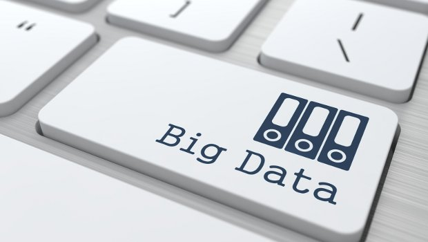 What is Big Data and Apache Hadoop - I-Medita