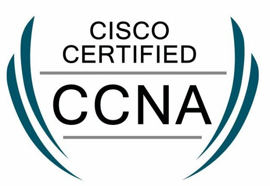 What is Cisco CCNA Certification - I-Medita