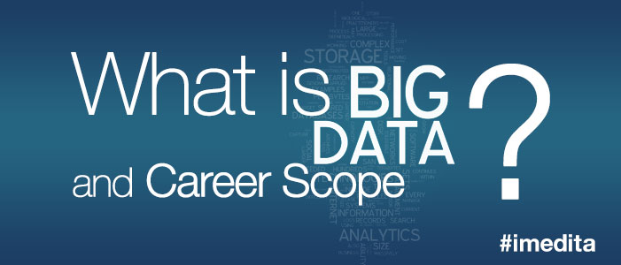 Why Big Data Hadoop is a Promising Career