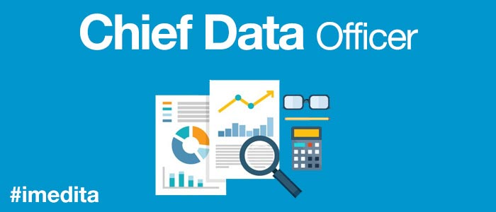 chief-data-officer