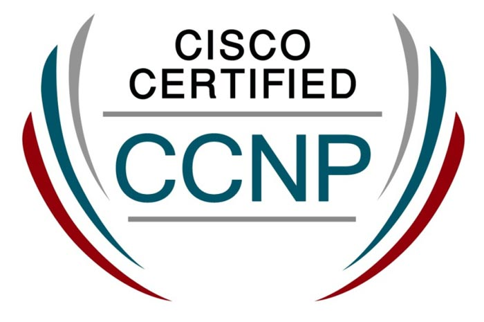 WHAT IS CCNP – CISCO CERTIFIED NETWORK PROFESSIONAL - I-Medita