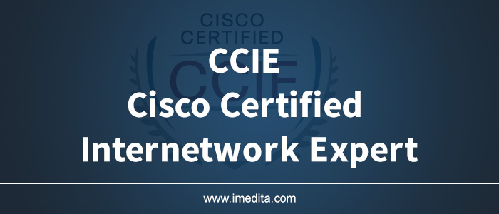 What is CCIE, Job Profiles and Examination
