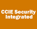 ccie security course