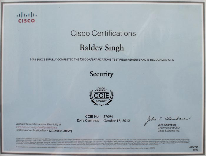 ccie-certifications-samplecertifiaction