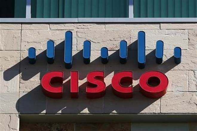 Cisco Opens Second Global Delivery Center in Pune after Bangalore