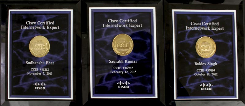 10 Reasons to Join I-Medita   Best CCNA, CCNP and CCIE