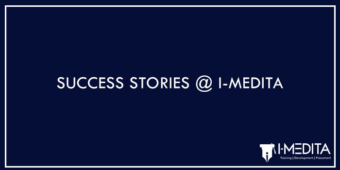 success-stories-i-medita