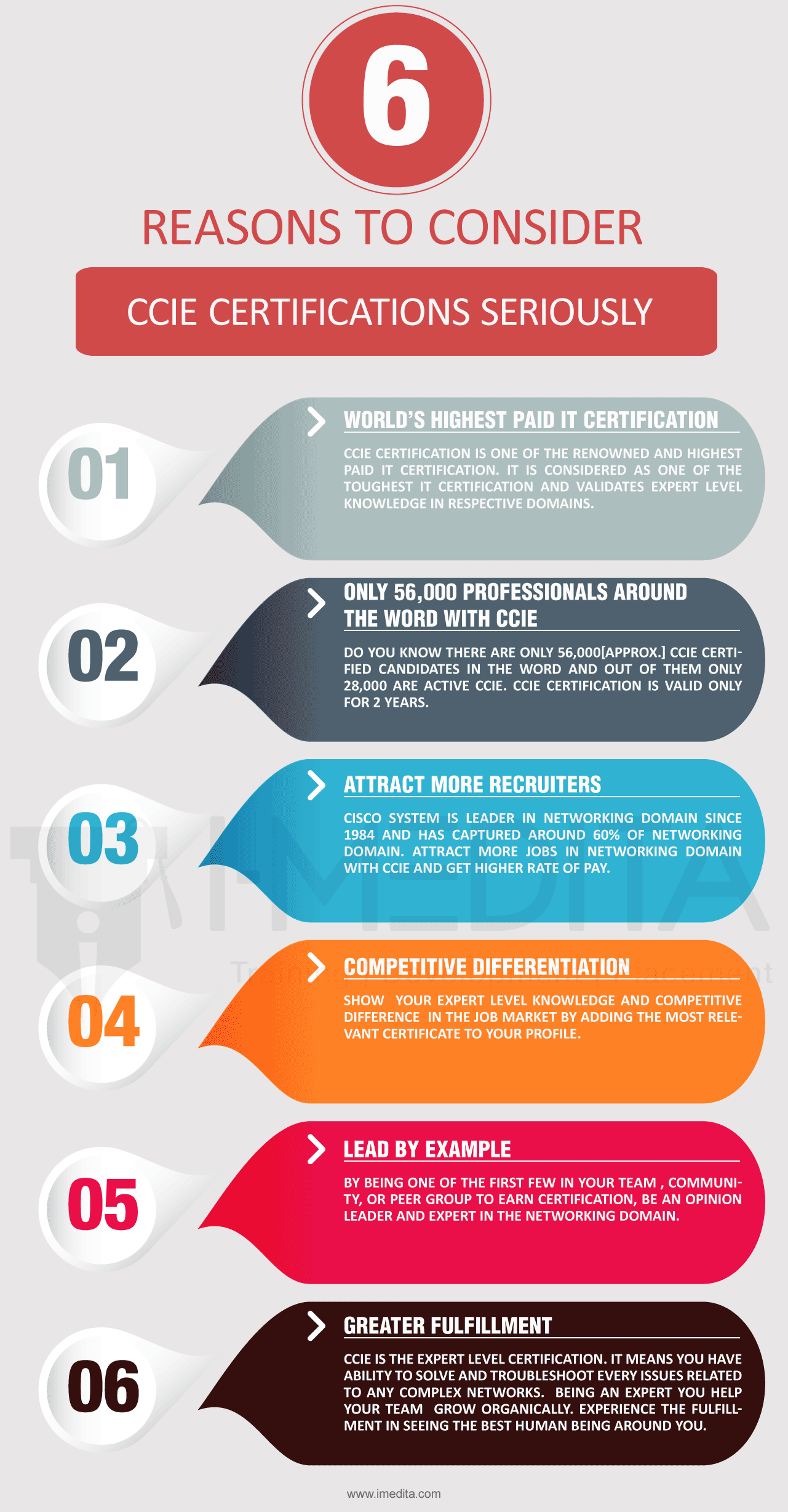 6-reasons-to-consider-ccie-certifications-seriously-infographic