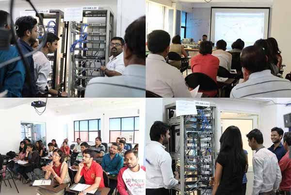 cisco-networking-workshop-imeidta