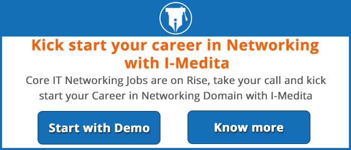 Kick-start-your-career-in-Networking