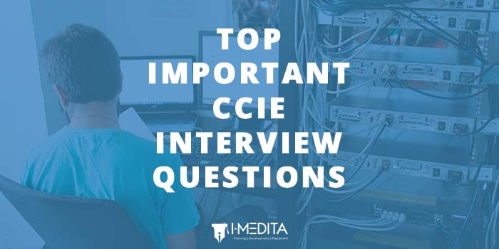 ccie interview questions