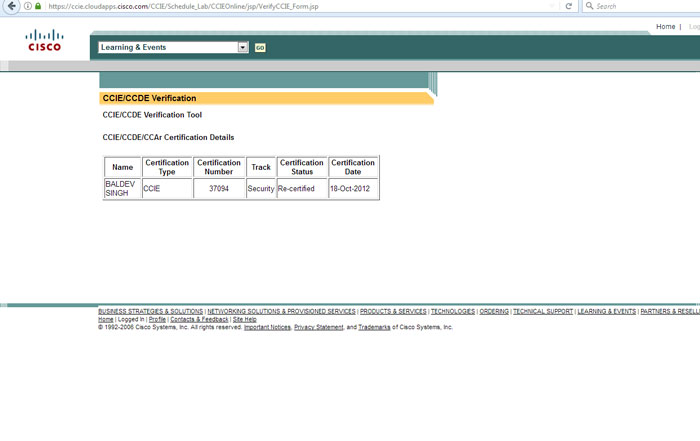 ccie-verification-step-4