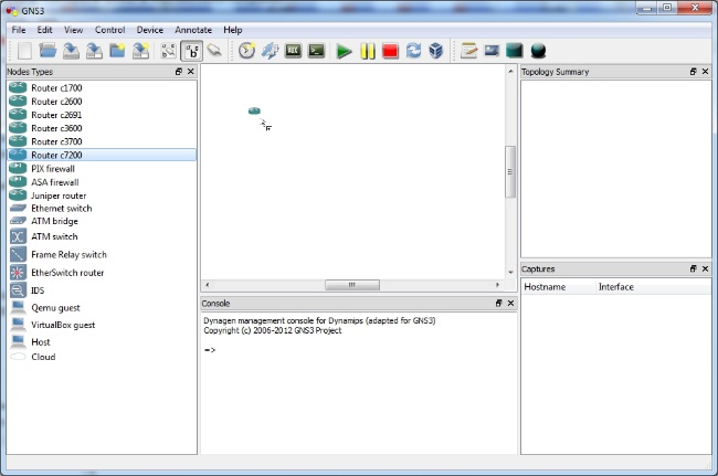 Top 10 List of Network Simulation Tools | Downloadable Link