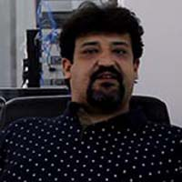 Sean Khalji