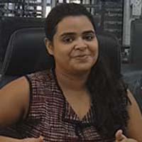 Sakshi Dixit