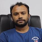Ajit Sahu