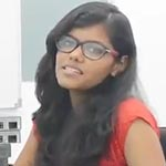 Ms Mamta Joshi