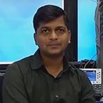 Mr.Ravindra