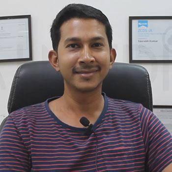 Mr Akhilesh