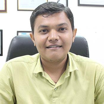 Mr Dipan