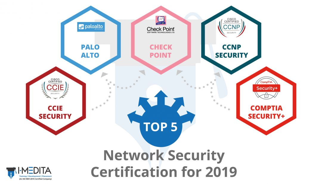 Top-5-Network-Security-Certification-for-2019-1