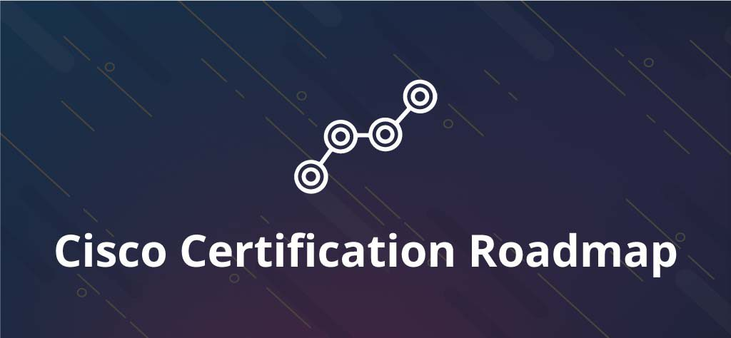 CIsco Certification Roadmap