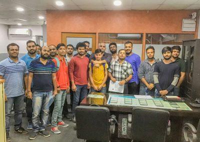 I-Medita Gurgaon-Delhi-NCR