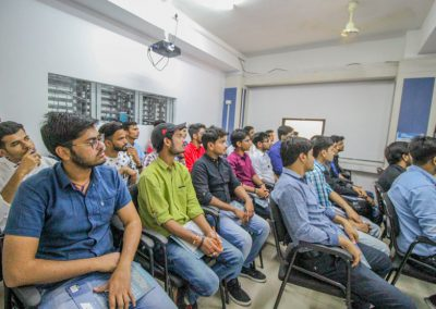 ccnp in pune