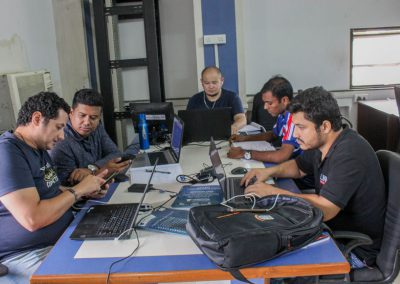 CCIE Training in Pune
