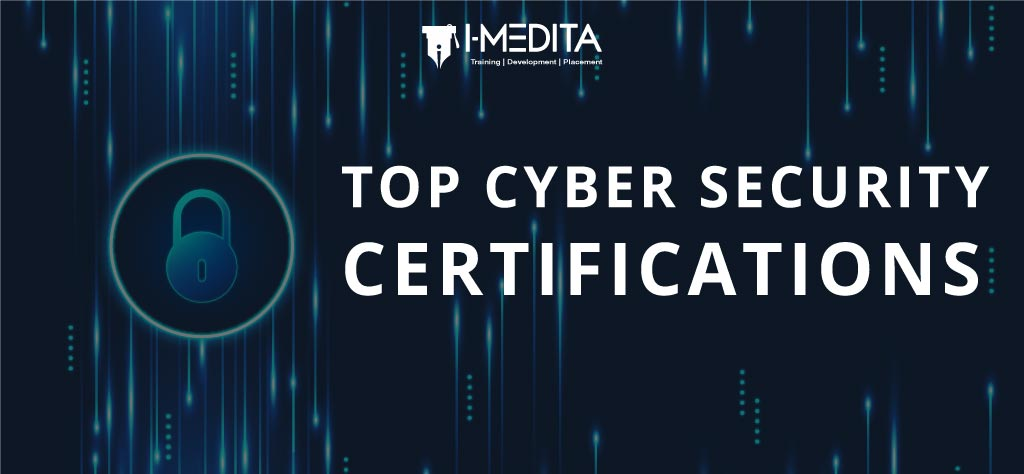 Top 15+ Cyber Security Certifications in 2020