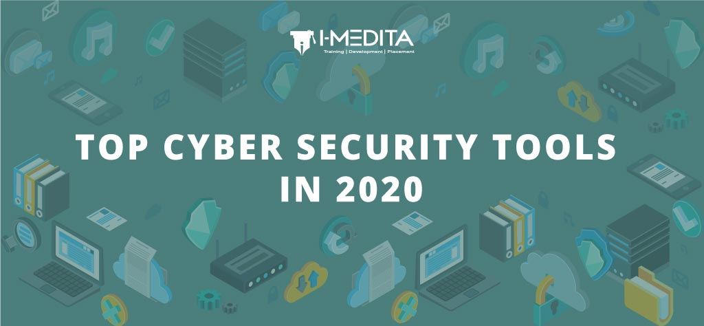 Top 50+ Security Testing Tools for Cyber Security Engineers in 2020